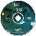 Black Dahlia Windows Media Disc 7