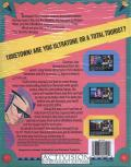 Tass Times in Tonetown Atari ST Back Cover