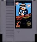 Hogan's Alley NES Media