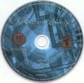 Anachronox Windows Media Disc 1