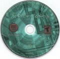 Anachronox Windows Media Disc 2