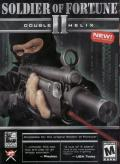 Soldier of Fortune II: Double Helix Windows Front Cover