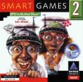 Smart Games Puzzle Challenge 2 Windows Front Cover