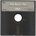 Tales of the Unknown: Volume I - The Bard's Tale Commodore 64 Media