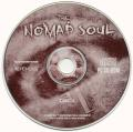 Omikron: The Nomad Soul Windows Media Disc 1