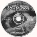Omikron: The Nomad Soul Windows Media Disc 3