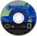Wave Race: Blue Storm GameCube Media
