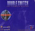 Double Switch Windows Back Cover