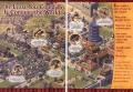 Emperor: Rise of the Middle Kingdom Windows Inside Cover