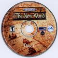1503 A.D.: The New World Windows Media