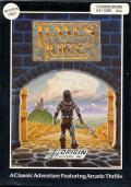 Times of Lore Commodore 64 Front Cover