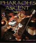 Pharaoh's Ascent Windows Front Cover
