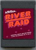 River Raid PC Booter Media