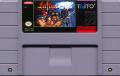 Lufia & the Fortress of Doom SNES Media