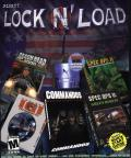 Lock N' Load Windows Front Cover