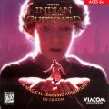 The Indian in the Cupboard Windows Other Jewel Case - Front