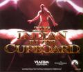 The Indian in the Cupboard Windows Other Jewel Case - Back