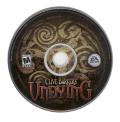 Clive Barker's Undying Windows Media
