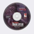 Tom Clancy's Rainbow Six: Rogue Spear (Platinum Pack) Windows Media Mission Pack: Urban Operations Game Disc