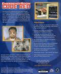 Emergency Room: Code Red Windows Back Cover