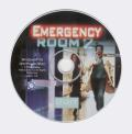 Emergency Room (Collector's Edition) Macintosh Media Emergency Room 2 Disc