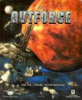 The Outforce Windows Front Cover
