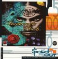 Circle of Blood DOS Other CD Jacket 1/2