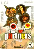 The Partners Windows Front Cover
