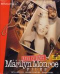 Hard Evidence: The Marilyn Monroe Files Windows 3.x Front Cover