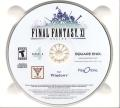 Final Fantasy XI Online Windows Media Disc 4 - Rise of Zilart Expansion for Final Fantasy XI