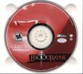 BloodRayne Windows Media Disc 1/2
