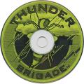 Thunder Brigade Windows Media