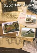 Battlefield 1942: Secret Weapons of WWII Windows Inside Cover Left Flap