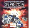 Homeworld: Cataclysm Windows Other Jewel Case - Front