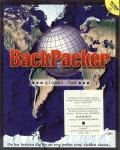 Backpacker Macintosh Front Cover