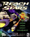 Reach for the Stars Windows Front Cover