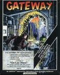 Gateway Atari ST Front Cover