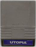 Utopia Intellivision Media