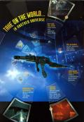 EVE Online Windows Inside Cover Right Flap