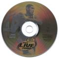 NBA Live 2000 Windows Media