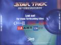 Star Trek: 25th Anniversary DOS Other Jewel Case - Back