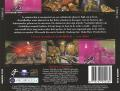 Unreal Windows Back Cover