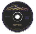 Interstate '76: Nitro Riders Windows Media