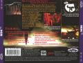 MDK DOS Back Cover