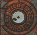 Wild Metal Country Windows Other Jewel Case - Front