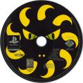 Tail of the Sun PlayStation Media