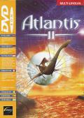 Beyond Atlantis Windows Front Cover