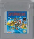 Super Mario Land Game Boy Media