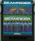 Beamrider ColecoVision Media