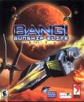Bang! Gunship Elite Windows Front Cover